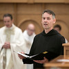 On Saturday, August 11, 2018 Fr. Peduru Fonseka, OSB, was ordained a priest by Archbishop Charles Thompson in the Archabbey Church.