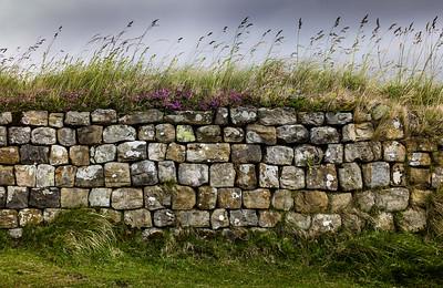 Hadrian's Wall, Steel Rigg