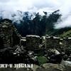 machu Picchu-17