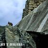 machu Picchu-15