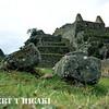 machu Picchu-14