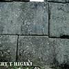 machu Picchu-18