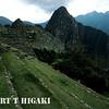 machu Picchu-12