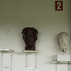 replica heads