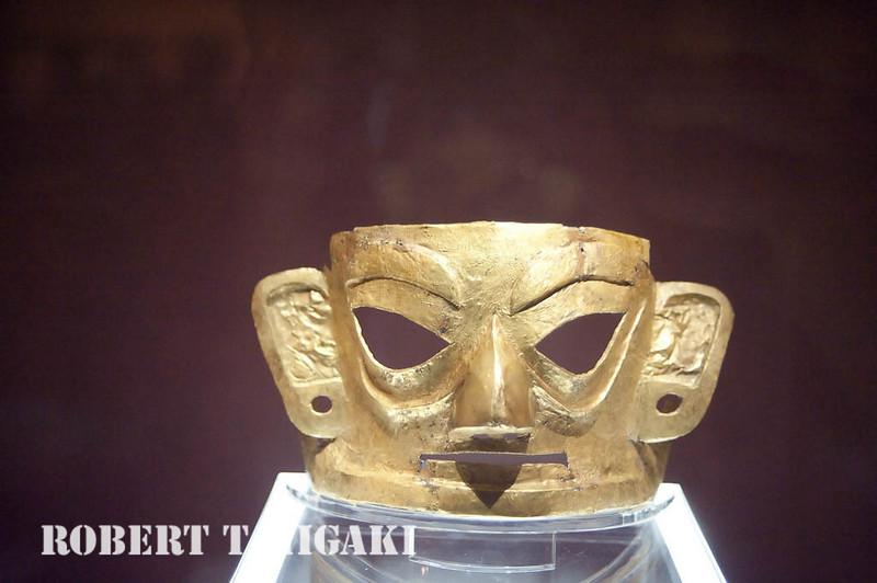 jinsha relic museum-9