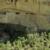 mesa verde national park-11