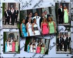 BMac AWHS Prom 07