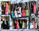 Taylor AWHS Prom 07 copy