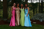 AWHS_Prom-006_edited-1