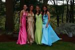 AWHS_Prom-007_edited-1