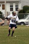 AWHS Lacrosse 2005 007