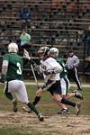 AWHS Lacrosse 2005 020