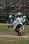 AWHS Lacrosse 2005 021