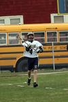 AWHS Lacrosse 2005 006