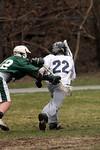 AWHS Lacrosse 2005 005