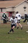 AWHS Lacrosse 2005 013