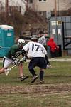 AWHS Lacrosse 2005 041