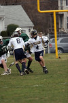 AWHS Lacrosse 2005 009