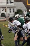 AWHS Lacrosse 2005 028