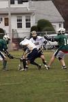 AWHS Lacrosse 2005 008
