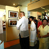 Canonization of Blessed Pedro Calungsod : 26 galleries with 7745 photos