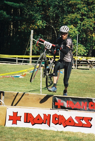 2007 IC Afternoon/Finish: Tom Laser's Photos