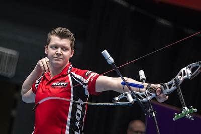 Dutch_Archery_Nationals_2018-9544
