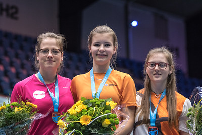 Dutch_Archery_Nationals_2018-9614