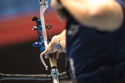 Dutch_Archery_Nationals_2018-8075