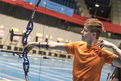 Dutch_Archery_Nationals_2018-8045
