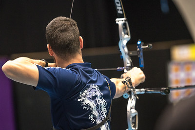 Dutch_Archery_Nationals_2018-8011