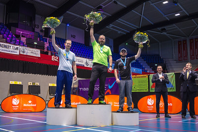 Dutch_Archery_Nationals_2018-9624