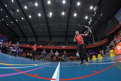 Dutch_Archery_Nationals_2018-9572