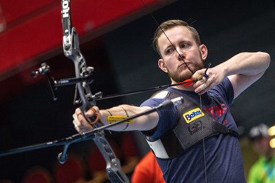 Dutch_Archery_Nationals_2018-9555-2