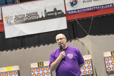 Dutch_Archery_Nationals_2018-7947