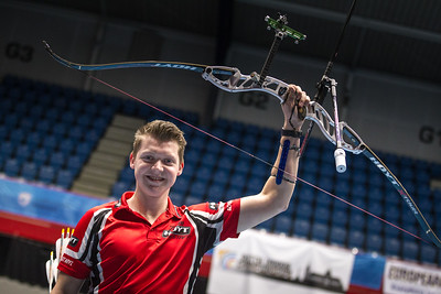 Dutch_Archery_Nationals_2018-9589