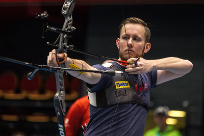 Dutch_Archery_Nationals_2018-9554