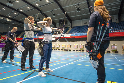 Dutch_Archery_Nationals_2018-9053