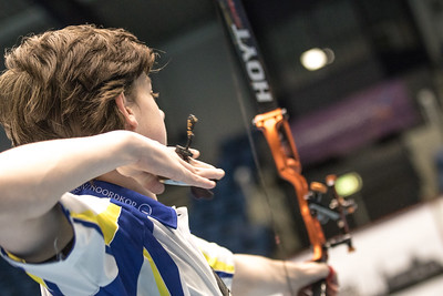 Dutch_Archery_Nationals_2018-8006