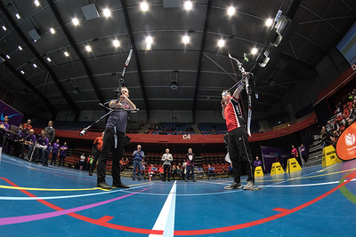 Dutch_Archery_Nationals_2018-9576-2