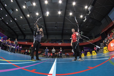 Dutch_Archery_Nationals_2018-9574