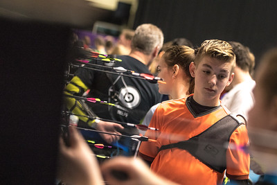 Dutch_Archery_Nationals_2018-8026