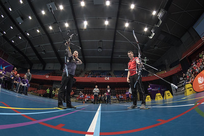 Dutch_Archery_Nationals_2018-9566