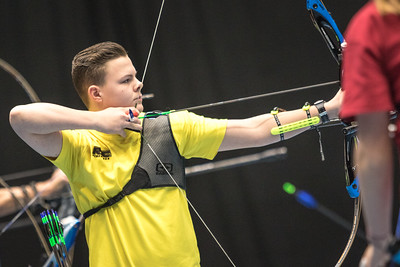 Dutch_Archery_Nationals_2018-8010