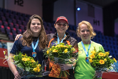 Dutch_Archery_Nationals_2018-9608