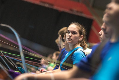 Dutch_Archery_Nationals_2018-7975