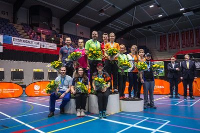 Dutch_Archery_Nationals_2018-9642