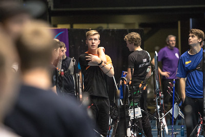 Dutch_Archery_Nationals_2018-7959