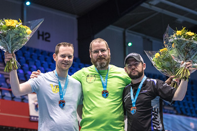 Dutch_Archery_Nationals_2018-9616