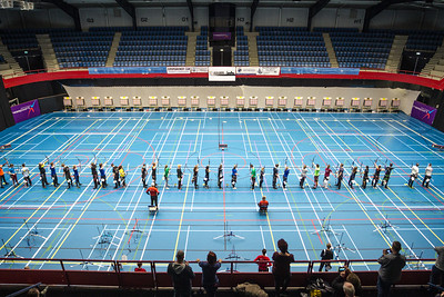 Dutch_Archery_Nationals_2018-9083